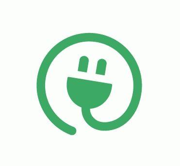 Vihreä energia : Johannes Rantapuska - it's such a happy plug