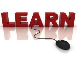 Online Education Study At Your Own Pace