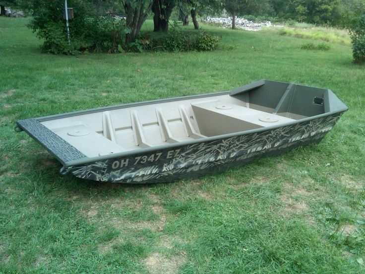 All Weld Jon Boats New Car Release Date And Review 2018