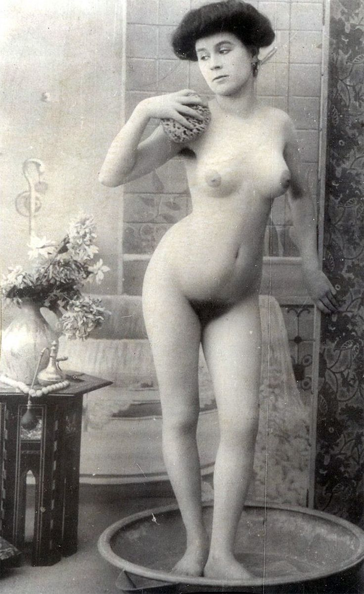 What phrase..., vintage erotic nude postcards share your
