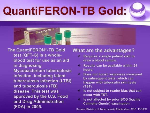 bloodborne-pathogens-training-osha-plus-5-1024