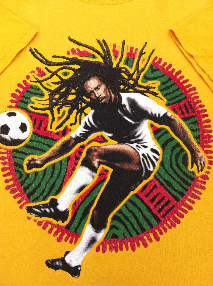 *Bob Marley* Crazy T-Shirt. More fantastic pictures and videos of *