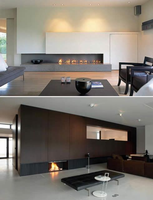 109 best Fireplaces Stoves images on Pinterest