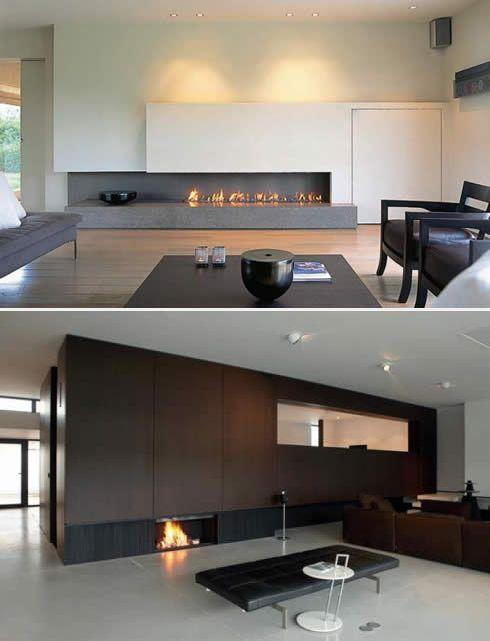 Metalfire fireplaces    www.openhaarden-tonvandam.nl  Kruisweg 1113    2131 CV Hoofddorp  023 563 4807