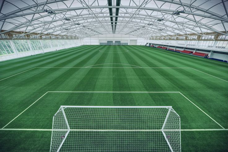 FOLLOWING ON FROM OUR RECENT INTERVIEWwith former Liverpool, Wigan and Watford academy coach Tim Lees, we talk to the young trainer about tactics, formations and countering threats on a football p...