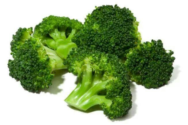 El brócoli ayuda a frenar la artrosis. http://www.clinicaartrosis.com/