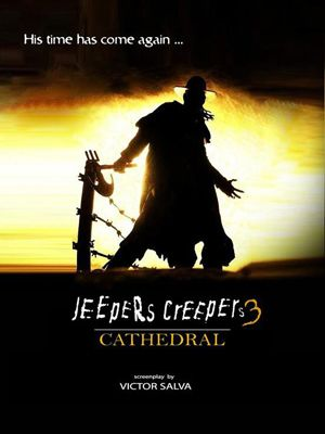 Jeepers Creepers 3:Cathedral  http://www.estrenoscinema.es/2013/01/jeepers-creepers-3-cathedral.html