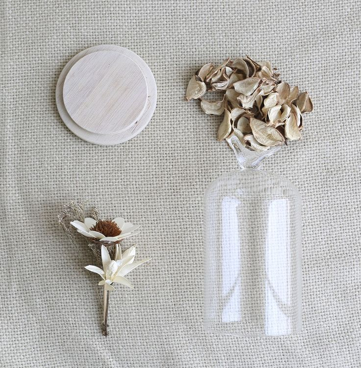 Miz Casa 1 Conjunto M Tamanho Tampa Do Vaso e Flores Secas de Cerâmica Decoração de Casa para Casa Festival Decoração em Figurinhas & Miniaturas de Home & Garden no AliExpress.com | Alibaba Group