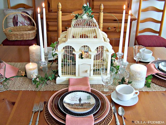 about tablescapes on pinterest tablescapes charts and pink zebra