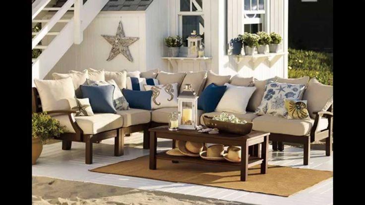 Captivating Inexpensive Patio Furniture