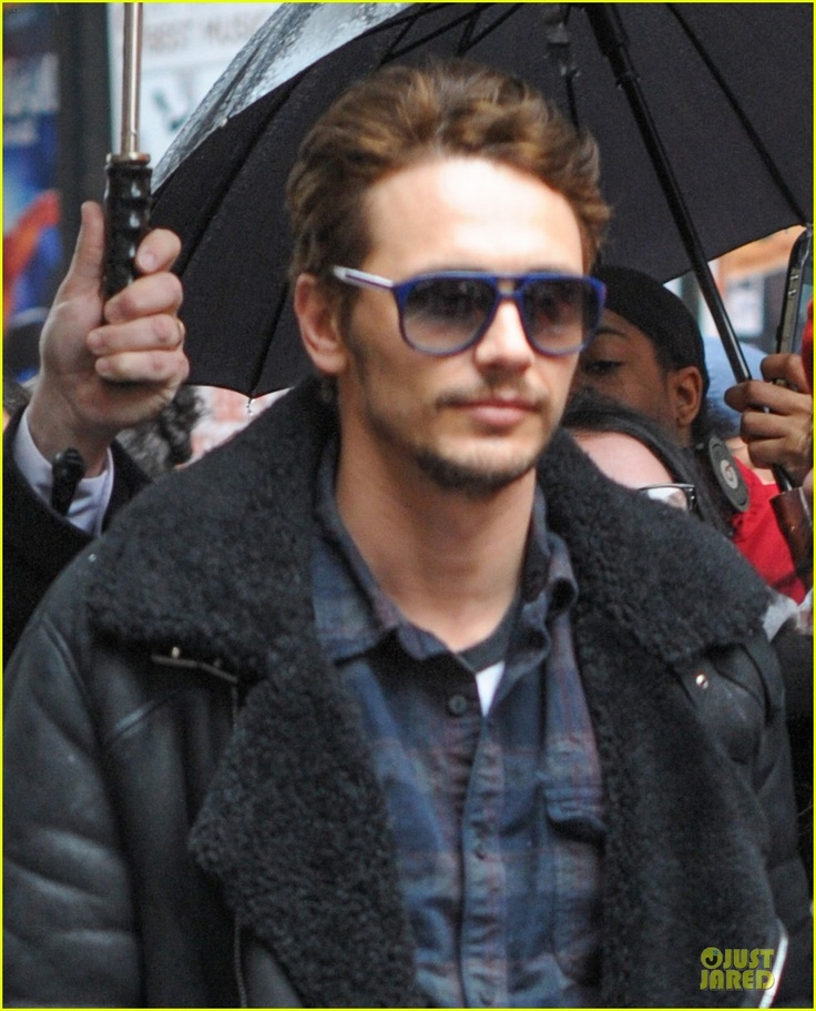 Anne Hathaway James Franco: 20 Best Tori Crazy For James Franco Images On Pinterest