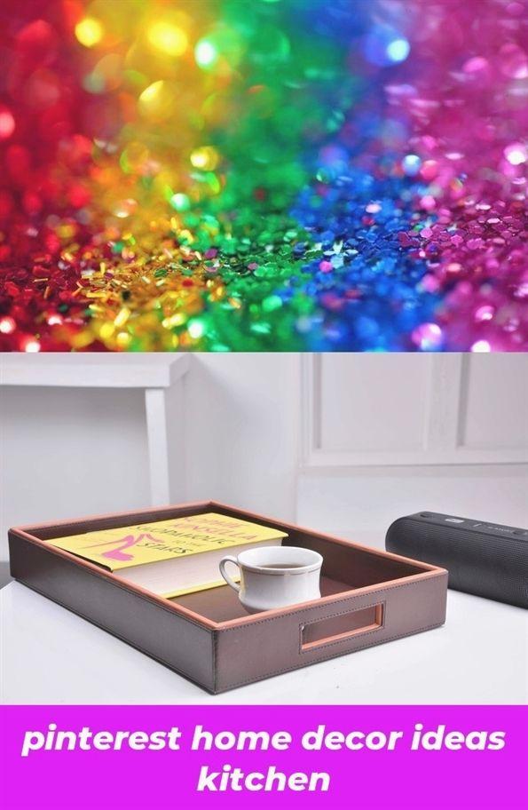 Pinterest Home Decor Ideas Kitchen 372 20190401185250 62 Home