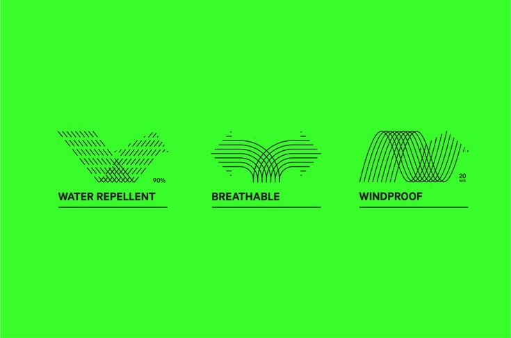 H&M, DDB Design