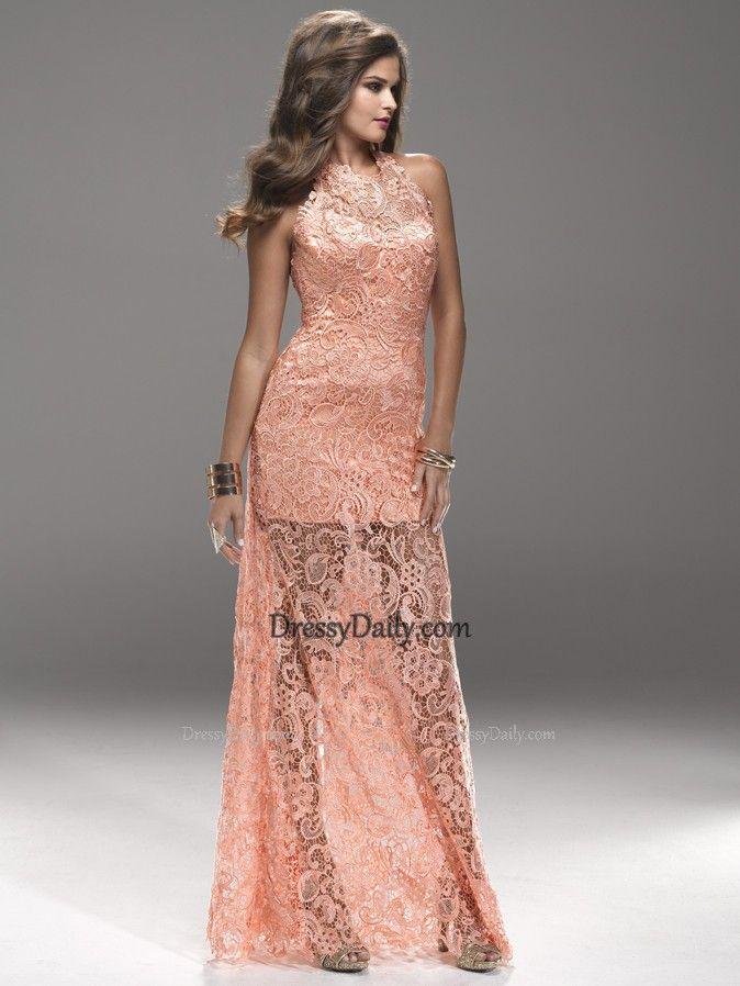 Prom Dress 2015 Prom Dresseses 2015