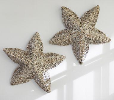 the 25 best starfish decorations ideas on coastal