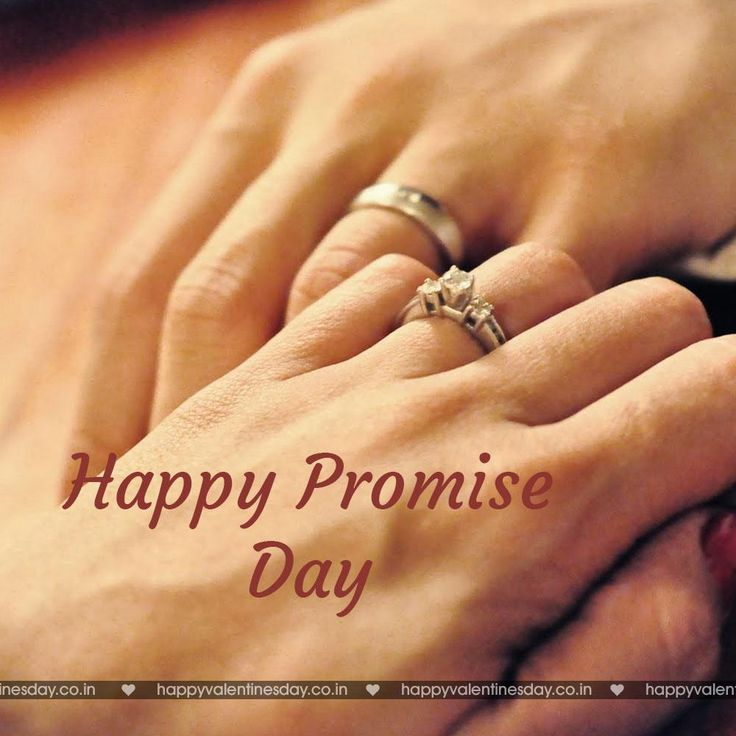 Promise Day - free ecards online - http://www.happyvalentinesday.co.in/promise-day-free-ecards-online/  #EmailCardsFree, #HappyValentineCard, #HappyValentineDayGreeting, #HappyValentineDaySpecial, #HappyValentinePicturesFree, #HappyValentinesDayCardsImages, #HappyValentinesDayFunnyQuotes, #HappyValentinesDayInLatin, #HappyValentinesDayPictures, #HappyValentinesDaySms, #HappyValentinesDayStatus, #HappyValentinesDayVideo, #PhotosHappyValentinesDay, #QuotesForValentinesDayCards