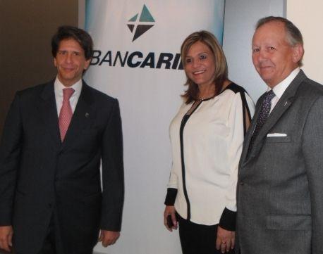 Directiva de Bancaribe en Carabobo