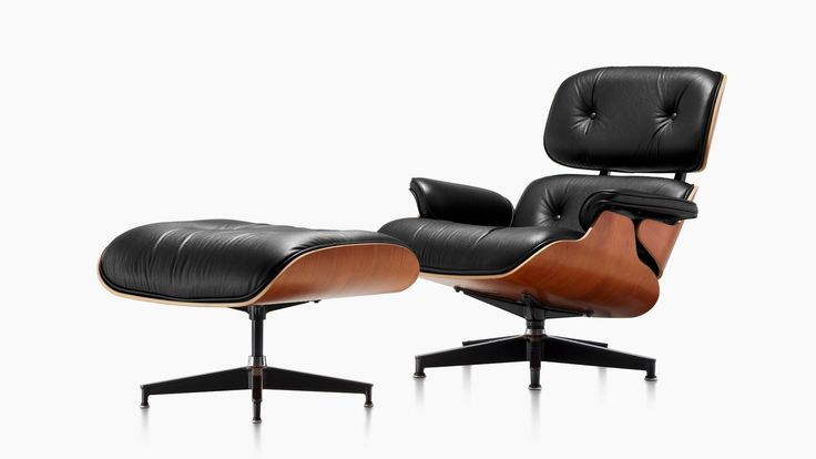 162 Best Eames Chair Images On Pinterest Couches Eames