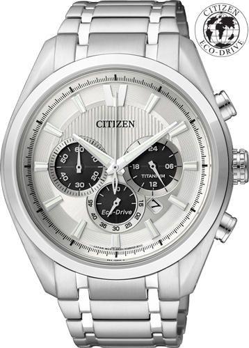 Citizen Crono Orologio Supertitanio CA4010-58A http://www.gioielleriazimarino.it/images/Citizen%20supertitanio%20uomo%20ecodrive%20CA4010-58A.jpg?osCsid=cf073f92c81e6ce4c0e65d1b5d8ab83b