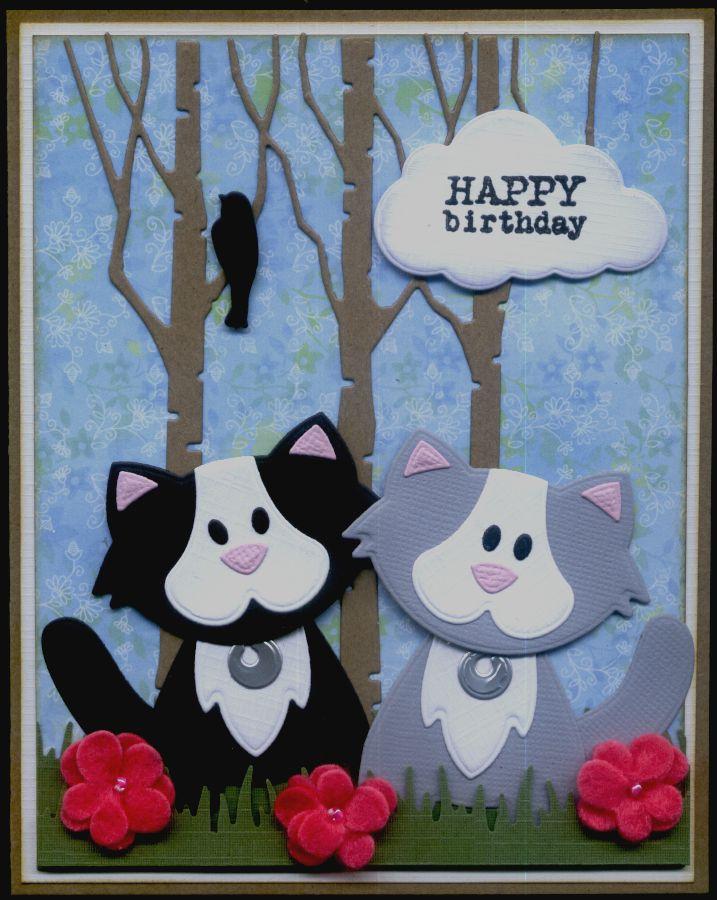 (EK) Happy Birthday!!