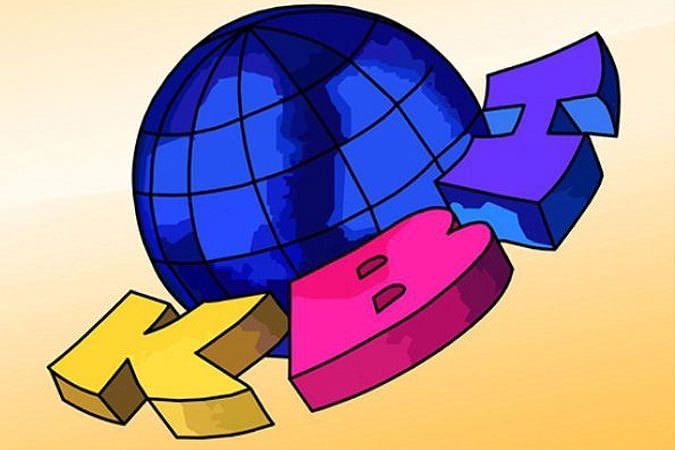 Мы начинаем КВН. Для чего – рассказали эксперты НАТО  http://da-info.pro/news/my-nacinaem-kvn-dla-cego-rasskazali-eksperty-nato  Эксперты Североатлантического блока, работающие в Центре Stratcom, проанализировали содержание телепередачи «КВН» и пришли к «неутешительным» выводам.  Основываясь на выступлениях команды «Парапапарам» прошлых лет, НАТОвские аналитики установили, что Кремль использует юмористическую программу как инструмент информационного влияния на «аудиторию, готовую служить…