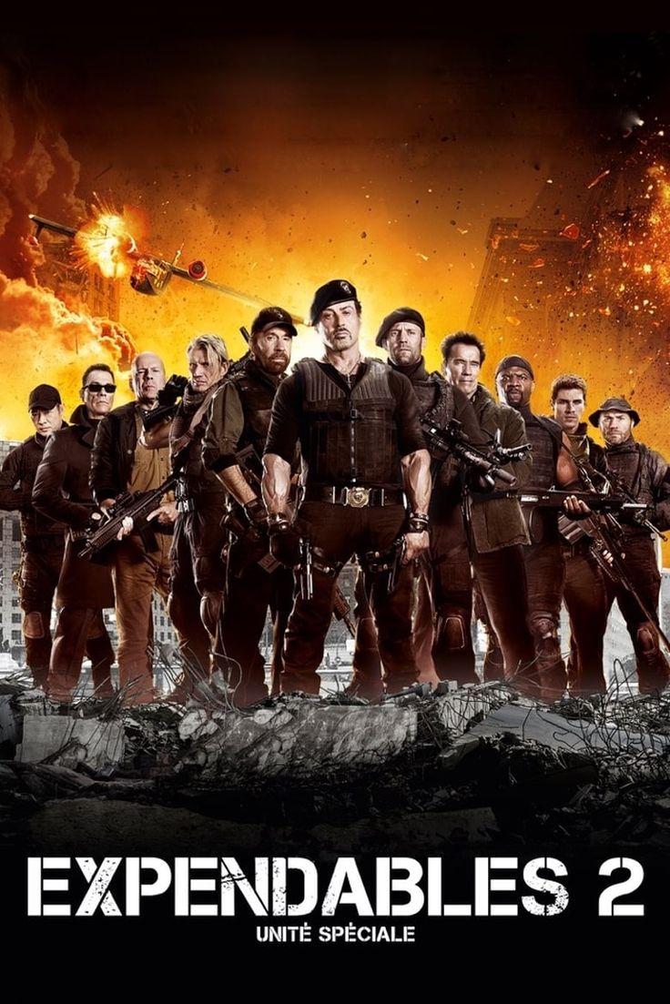 The Expendables 2 Online Letoltes Hungary Magyarul Theexpendables2 Teljes Magyar Film Videa 2019 Mafab Mozi Indavideo Pria