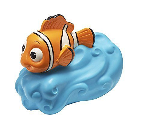 Product review for The First Years Disney Baby Bath Spout Cover, Finding Nemo -  Reviews of The First Years Disney Baby Bath Spout Cover, Finding Nemo. The First Years Disney Baby Bath Spout Cover, Finding Nemo : Baby. Buy online at BestsellerOutlets Products Reviews website.  -  http://www.bestselleroutlet.net/product-review-for-the-first-years-disney-baby-bath-spout-cover-finding-nemo/