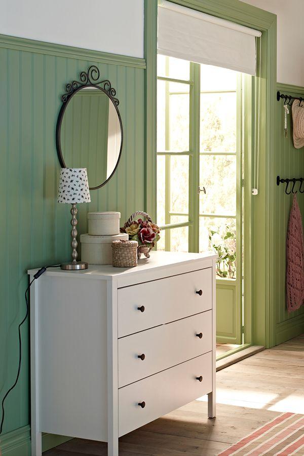 Image Result For Wooden Furniture For Bedroom