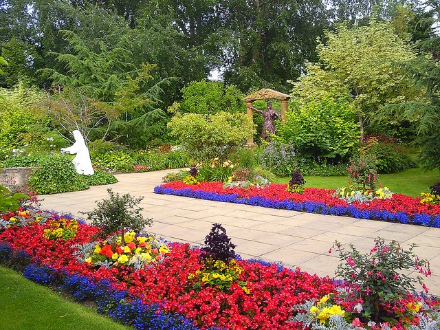22 best images about biblical gardens on pinterest for Garden design bible
