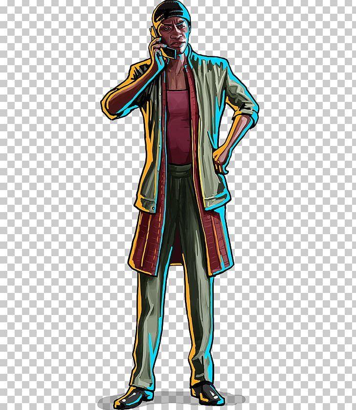 Tuvok Star Trek Timelines Disguise Male Png Art Away Team Clothing Costume Costume Design Star Trek Timelines Star Trek Trek