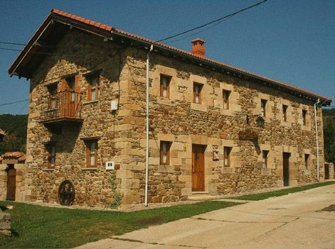 17 best cantabria properly images on pinterest spain for Cantabria homes
