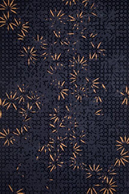 Tea Garden - Rug Collections - Designer Rugs - Premium Handmade rugs by Australia's leading rug company