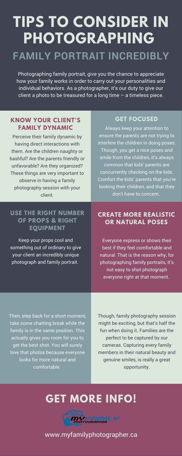11 best Photo Booth Rentals Brampton images on Pinterest | Photo ...