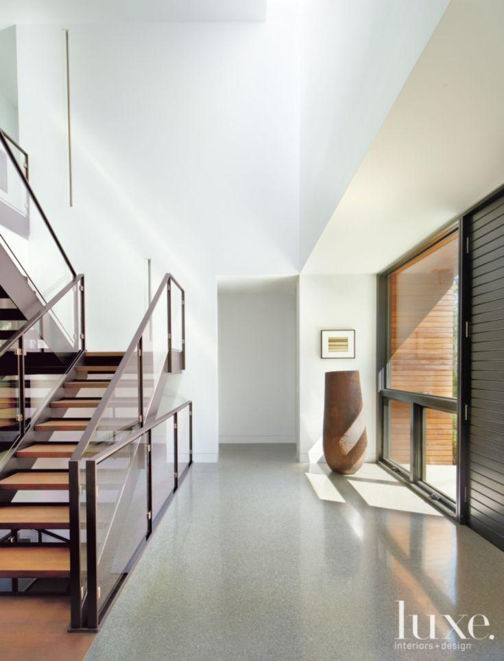 Stunning Home Interior Design Steps Images - Amazing Design Ideas ...