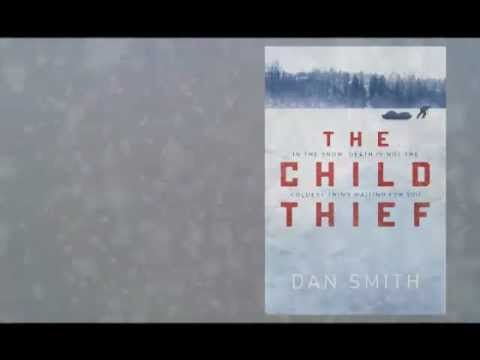 The Child Thief stop motion with paper cut-out.mp4 - YouTube