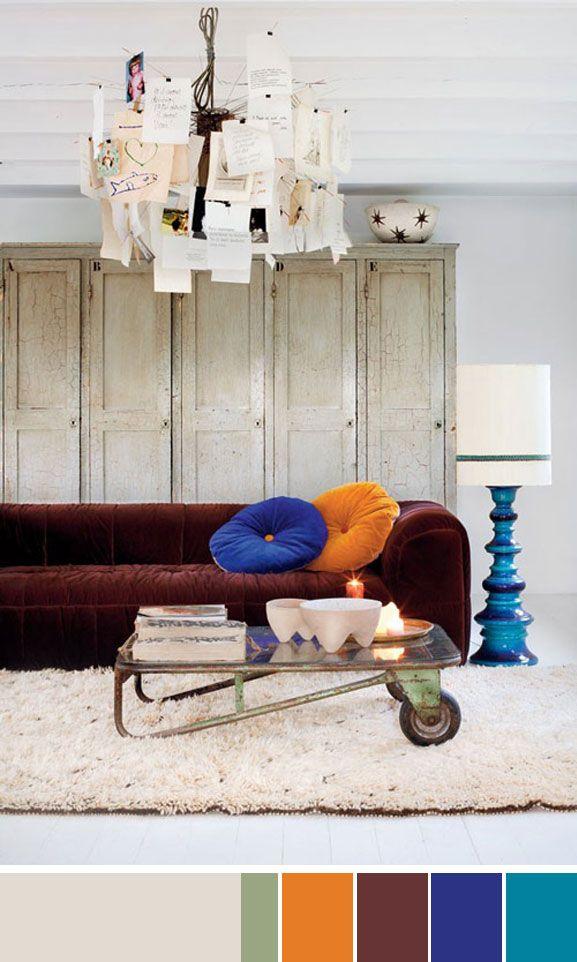 Diy idea love letter chandelier chandeliers diy ideas for Living room 6 letters