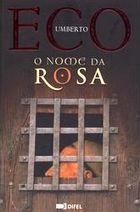 Highly recommend it - Il nome della rosa - Umberto Eco