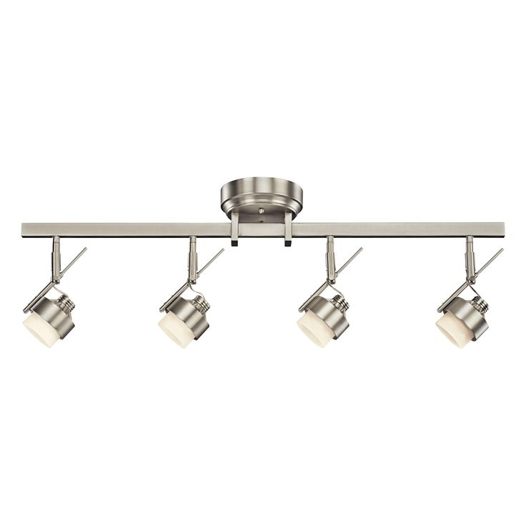 best led track lighting. Create Drama And Light Throughout Your Space With This Versatile, Energy Efficient Design Pro Led. Led Track LightingKitchen Best Lighting A