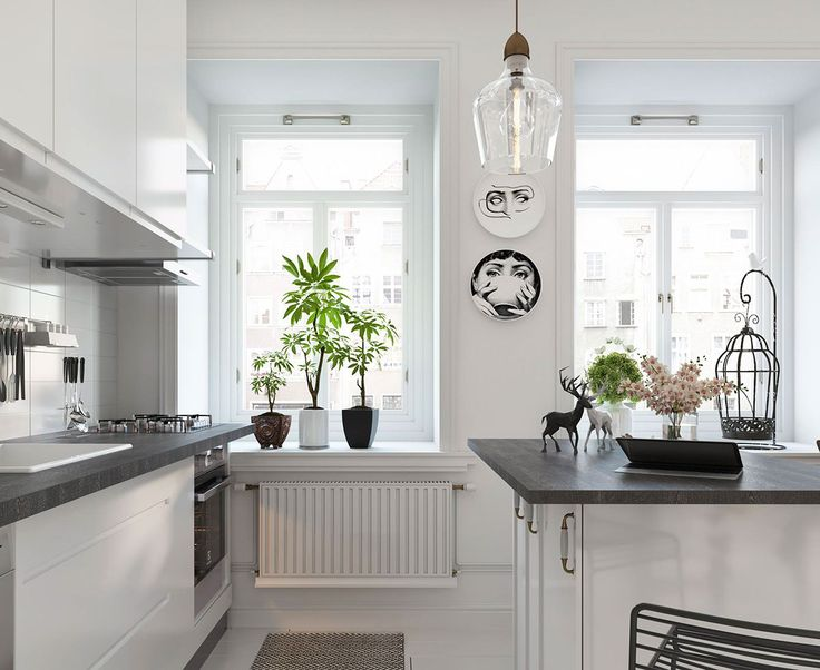 2452 best images about kitchen designs on pinterest for Element apartments reno