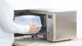Philips AVENT SCF271/07 - Microwave Steam Sterilizer
