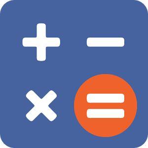 تحميل برنامج ClevCalc  Calculator v2.14.8 [Premium]