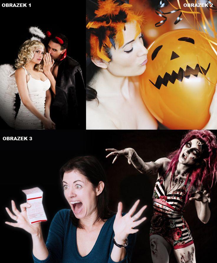 #Konkurs! Wygraj €300 Kredytów do Gry w naszym Facebookowym Konkursie na #Halloween! Dodaj zabawne opisy do obrazków, aby zdobyć szansę na słodką wygraną. Więcej info w linku www.playhugelottos.com/pl/lottery-news/article/1491/wygraj-kredyty-do-gry-w-facebookowym-konkursie-halloween.html