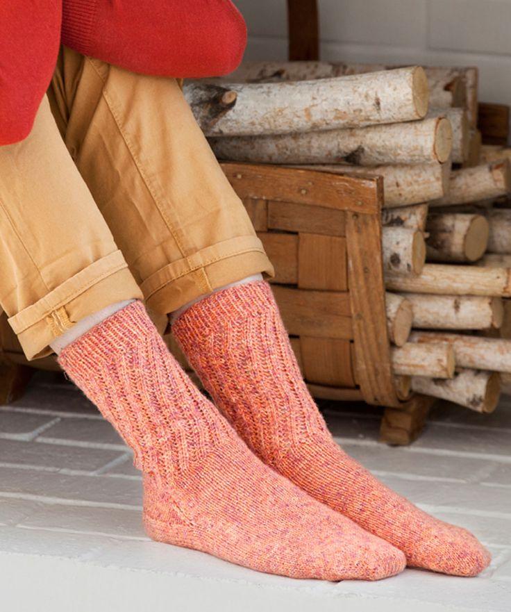 Knitting For Dummies Free Download : Best images about socks lacy heart free pattern and nice