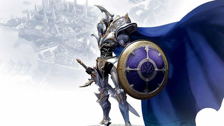Megagamesraros: Jogos de PS1 em Português - Jogos Dublados e Legendados download.  Legendados, Games Jogos, Mega,Games,Raros, Ems, Baixar, Gifs, Linen, Ps1