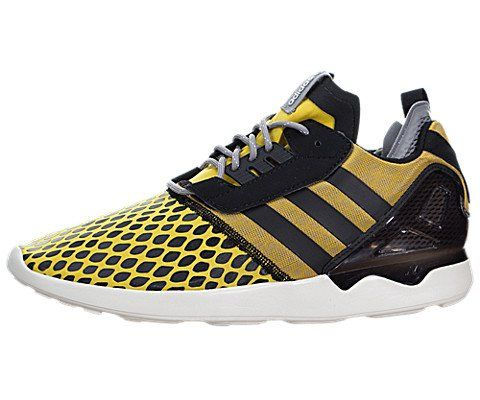0e0b984d7 adidas zx 8000 kids sale on sale   OFF63% Discounted