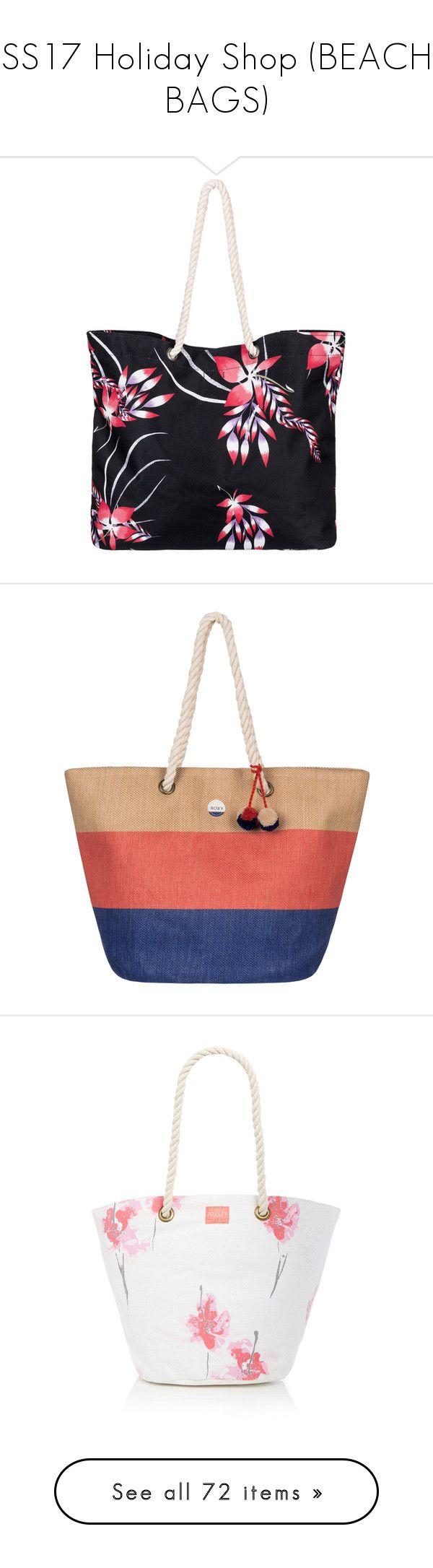 Best 20  House Of Fraser Handbags ideas on Pinterest