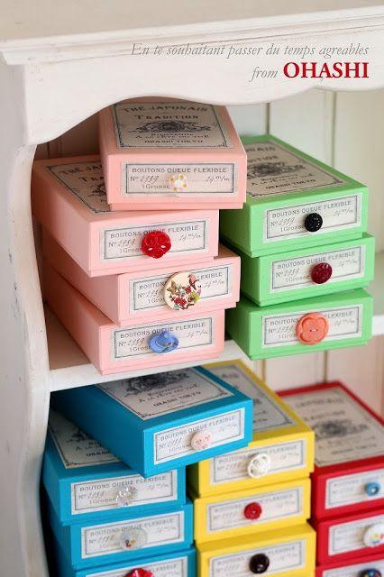 BUTTON BOX ほうじ茶チョコレート8枚&柚子ほうじ茶3TB