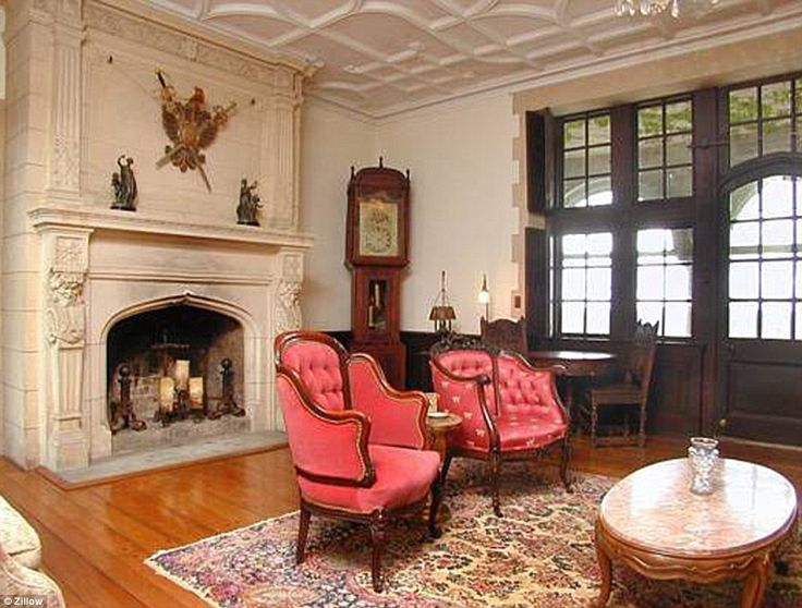 Meryl Streep House 504 best houses of the rich and famous images on pinterest