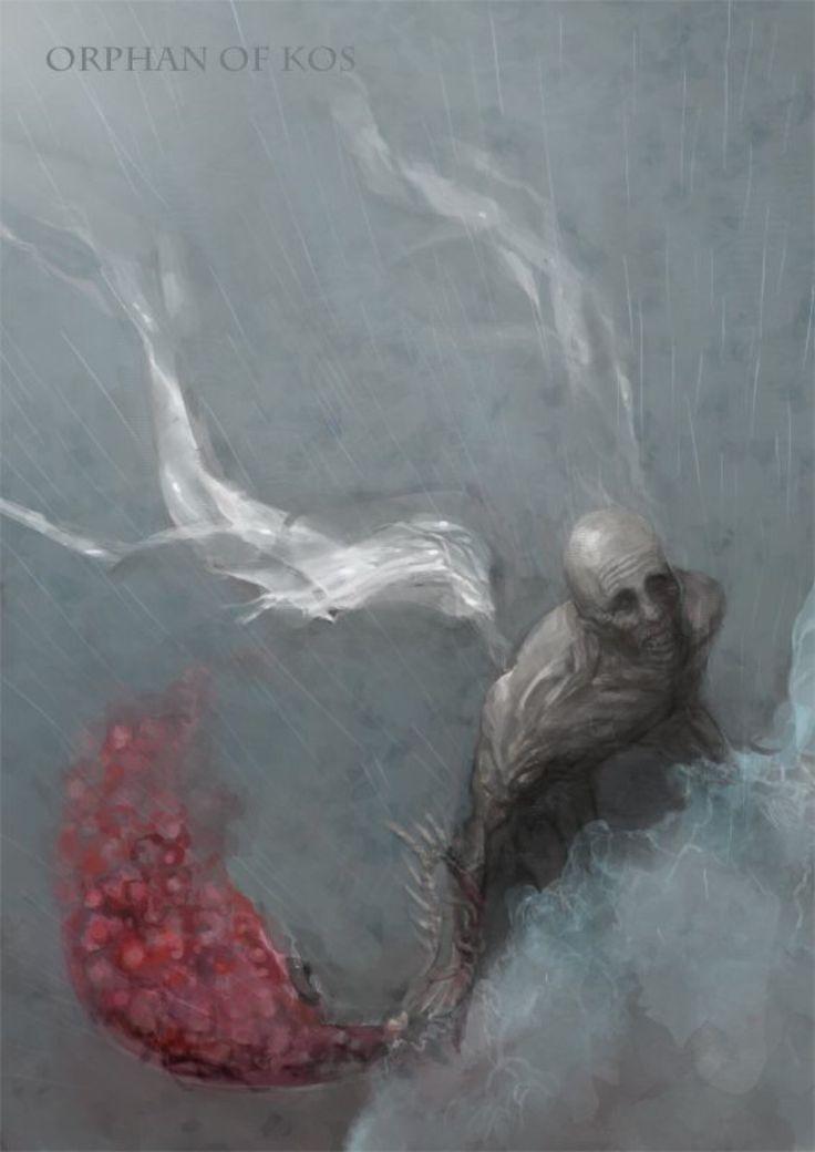 dark souls iii прохождение видео
