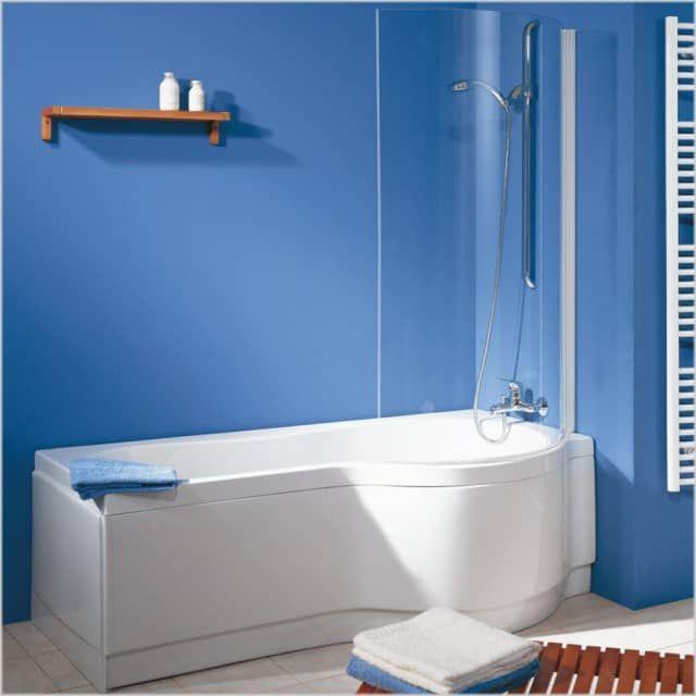 geraumiges badezimmer groshandel internet verkauf inspirierende bild und cfbbeda